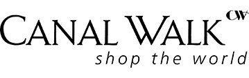 canal-walk-new-logo-bw1