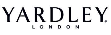 yardley-london-logo