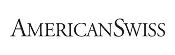 american-swiss