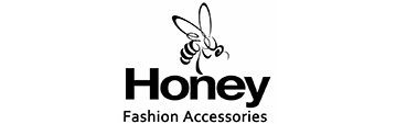 honey-accessories-20141018041048
