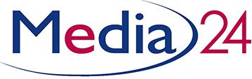 media24-logo