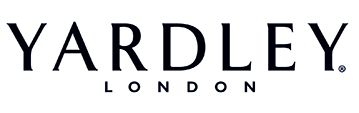 yardley-london-logo