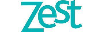 zest_magazine_logo